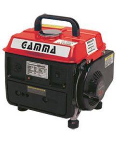 GAMMA 950 01