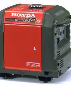 HONDA EU30 01