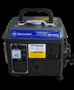 MOTOMEL 1000E 02