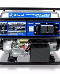 MOTOMEL 8000E 01
