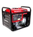generador-honda-eb1000