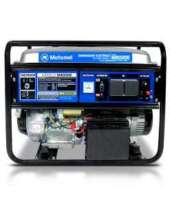 generador-motomel-M8000E-mod