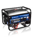 generador-motomel-m2500-800x800