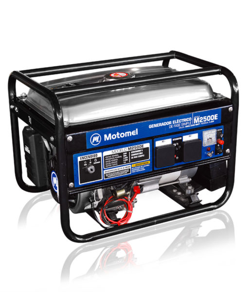 generador-motomel-m2500-800×800