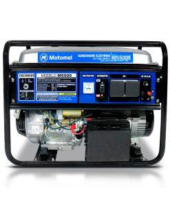 generador-motomel-m5500-800x800