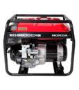 honda-generador-eG6500CXS