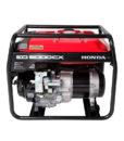 honda-generador-eg5000cx