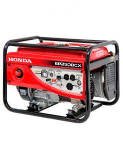 honda-generador-ep2500cx