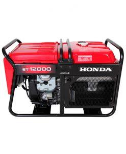 honda-generador-et12000