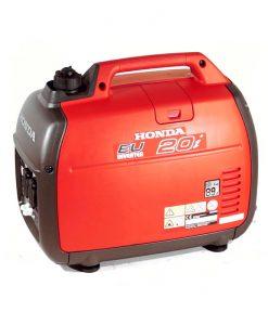 honda-generador-eu20i