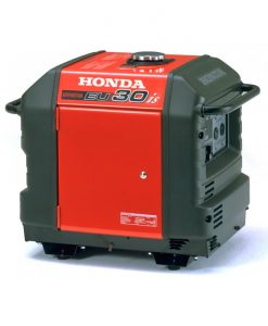 honda-generador-eu30is