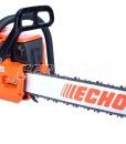 ECHO CS-8002