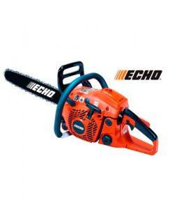 echo-cs-510x