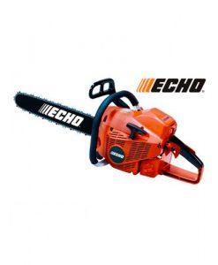 echo-cs-680