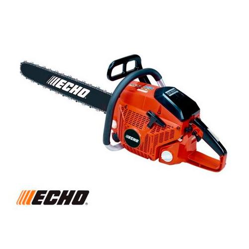 echo-cs8002