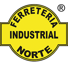 Ferreteria Industrial Norte