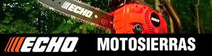 motosierra-echo3
