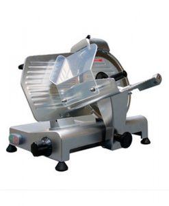 cortadora-de-fiambre-carnic-f250