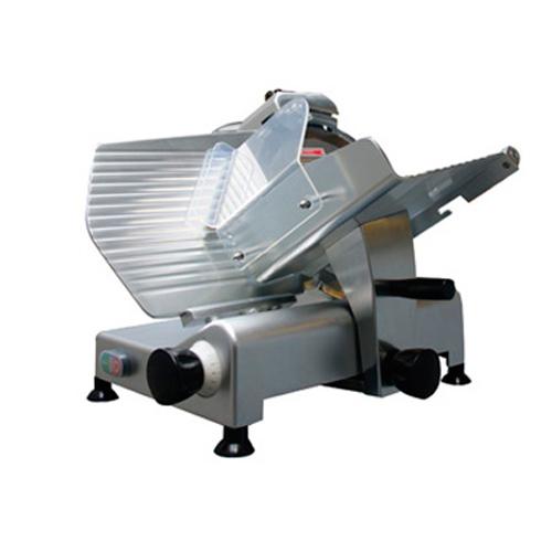 cortadora-de-fiambre-carnic-f300