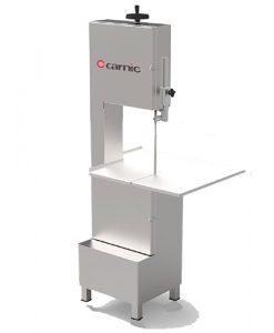 maquina-sierra-carnic-1400i