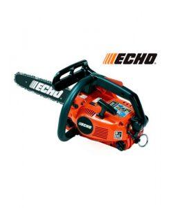 echo-cs-3000