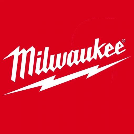 Caja De Herramientas Con Organizador Milwaukee 4822-8430